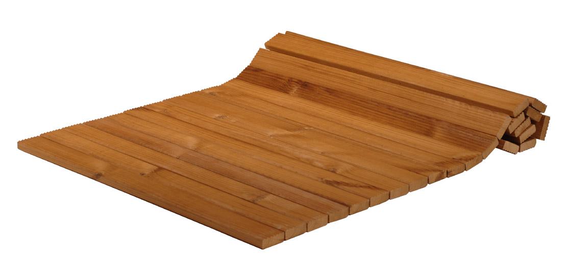 Wood Carpet Ratiashop