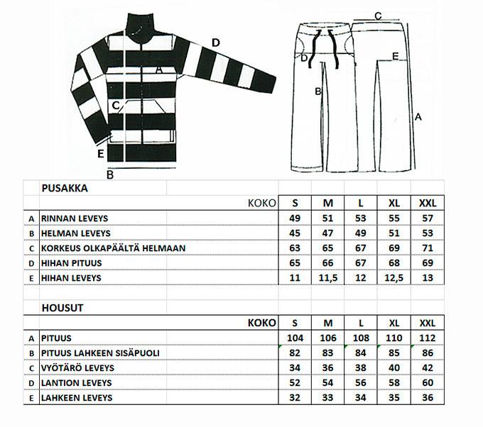 Tekstiilitavarat 2016 by Idea Development ID Ltd. - Issuu
