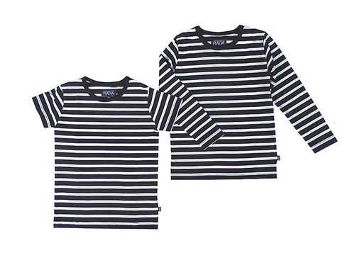 Children's shirts- set