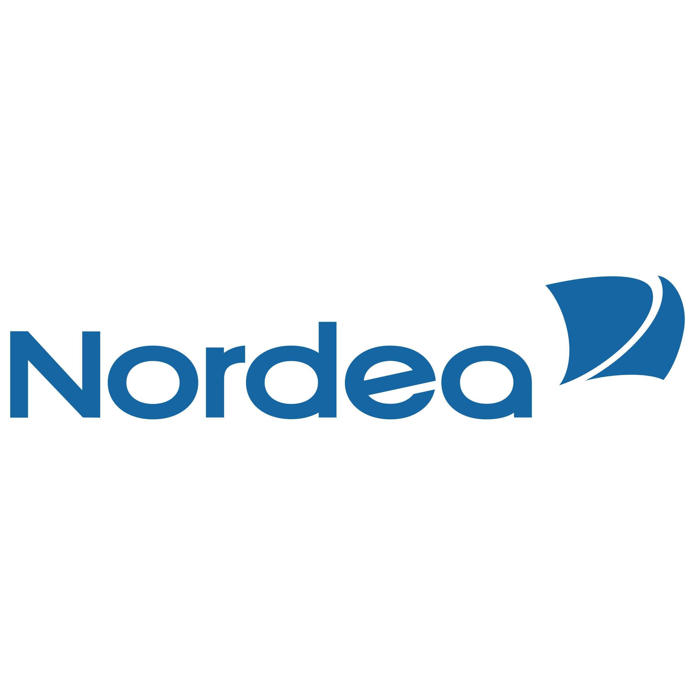 nordea-logo-transparent