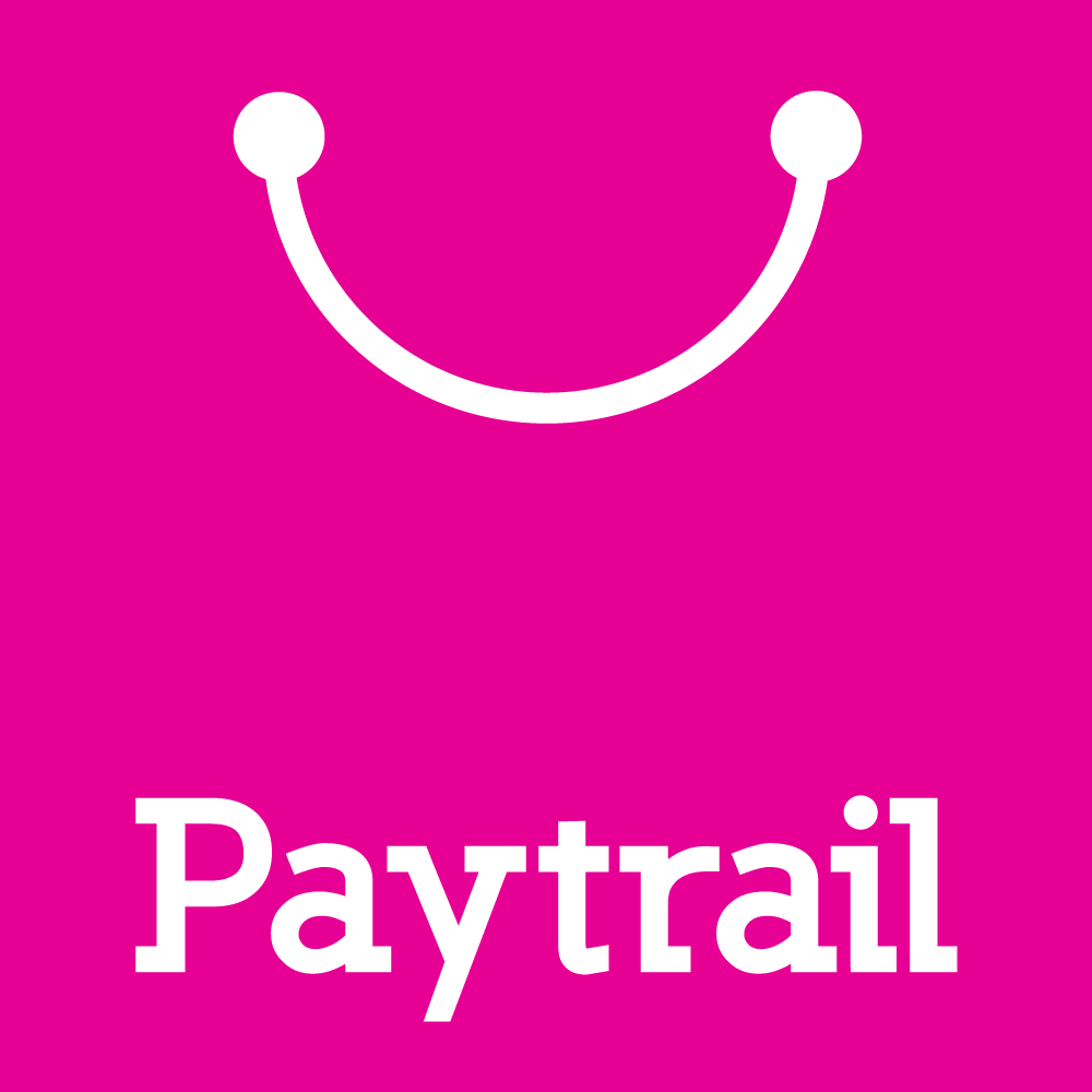 paytrail_rgb_1000x1000-for-web-use